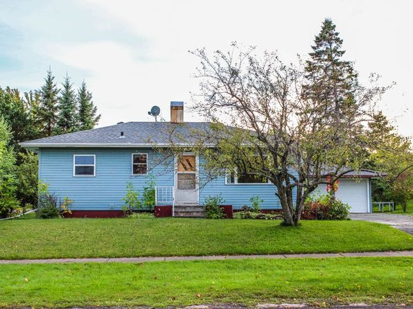 3 bed 2 bath Single Family at 11 Edison Blvd Silver Bay, MN, 55614 is for sale at 120k - 1 of 32