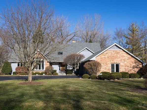 4 bed 3 bath Single Family at 2347 Bayberry Ln Long Grove, IL, 60047 is for sale at 560k - 1 of 23