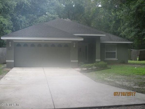 3 bed 2 bath Single Family at 3255 SE 148th Pl Summerfield, FL, 34491 is for sale at 160k - 1 of 39