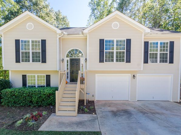 3 bed 2 bath Single Family at 417 Shoshone Ct Auburn, GA, 30011 is for sale at 185k - 1 of 20