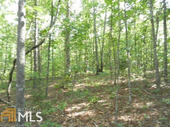 null bed null bath Vacant Land at 0 Fossett Rd Zebulon, GA, 30295 is for sale at 23k - google static map