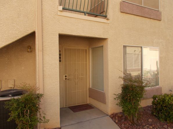 1 bed 1 bath Condo at 5710 E Tropicana Ave Las Vegas, NV, 89122 is for sale at 65k - 1 of 15