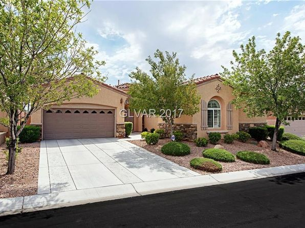 3 bed 3 bath Single Family at 336 Corsicana St Las Vegas, NV, 89138 is for sale at 455k - 1 of 26