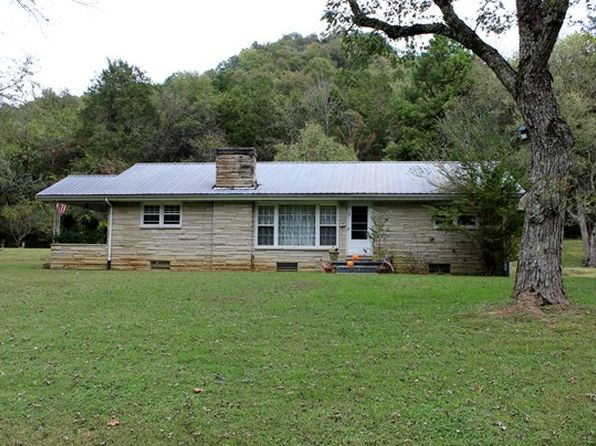 3 bed 1 bath Single Family at 263 Baugh Hollow Ln Gainesboro, TN, 38562 is for sale at 80k - 1 of 12