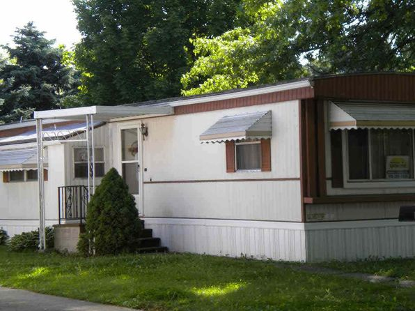 2 bed 1 bath Single Family at 106 Harold Dr Ashland, OH, 44805 is for sale at 7k - 1 of 3