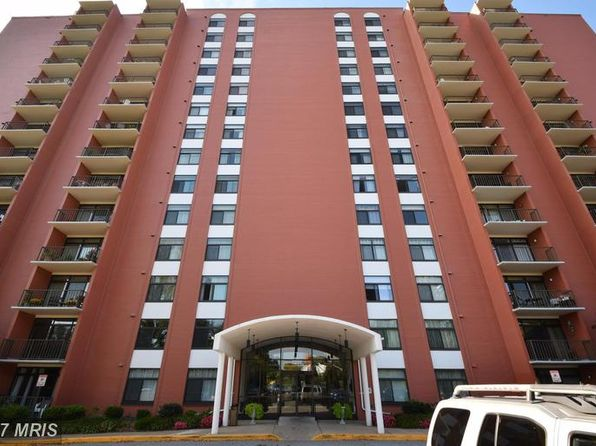 2 bed 2 bath Condo at 1 Smeton Pl Baltimore, MD, 21204 is for sale at 155k - 1 of 30