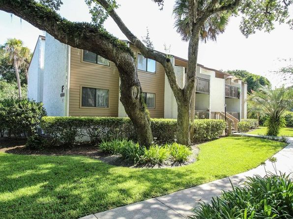 2 bed 1 bath Single Family at 2771 Forest Ridge Dr Fernandina Beach, FL, 32034 is for sale at 169k - 1 of 31