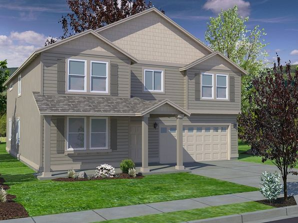 5 bed 3 bath Single Family at  Teal Pl Eugene, OR, 97404 is for sale at 348k - 1 of 12