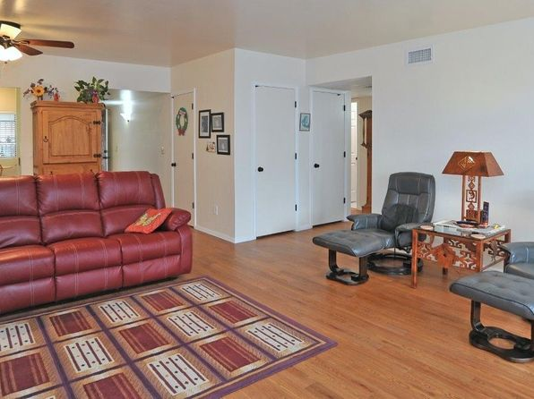 3 bed 2 bath Townhouse at 9016 E Calle Diego Tucson, AZ, 85710 is for sale at 140k - 1 of 27