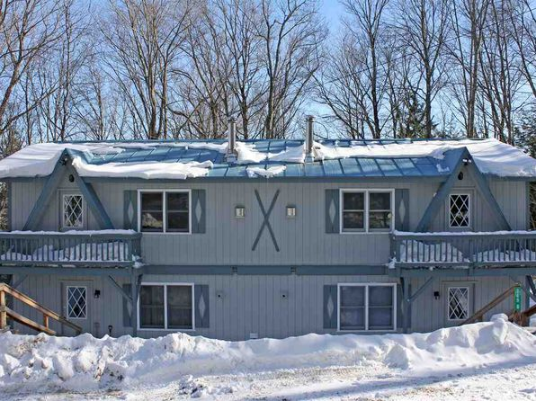 6 bed null bath Multi Family at 149 Upper Xrd Ludlow, VT, 05149 is for sale at 400k - 1 of 29