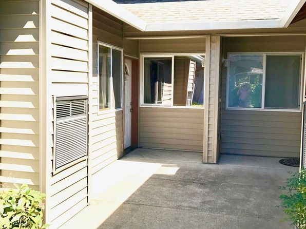 2 bed 2 bath Townhouse at 5264 NE 121st Ave Vancouver, WA, 98682 is for sale at 130k - 1 of 7