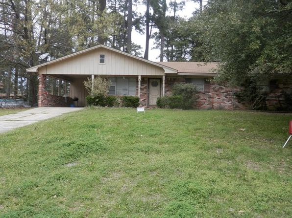 3 bed 2 bath Single Family at 603 Willow Oak Dr Lufkin, TX, 75901 is for sale at 85k - google static map