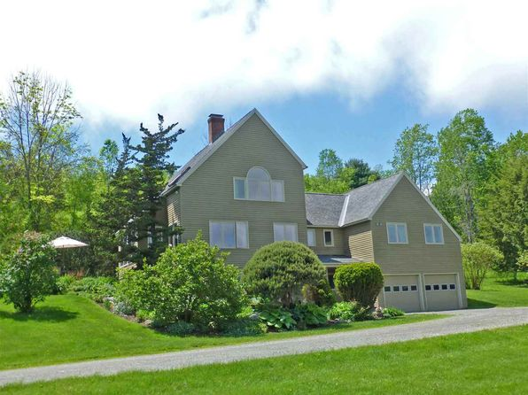 3 bed 2 bath Single Family at 148 Weatherhead Hollow Rd Guilford, VT, 05301 is for sale at 399k - 1 of 29