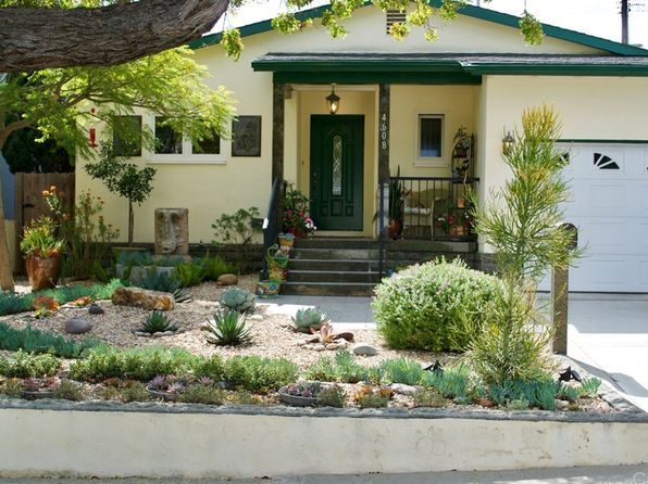 3 bed 3 bath Single Family at 4608 Vanderhill Rd Torrance, CA, 90505 is for sale at 1.05m - 1 of 22