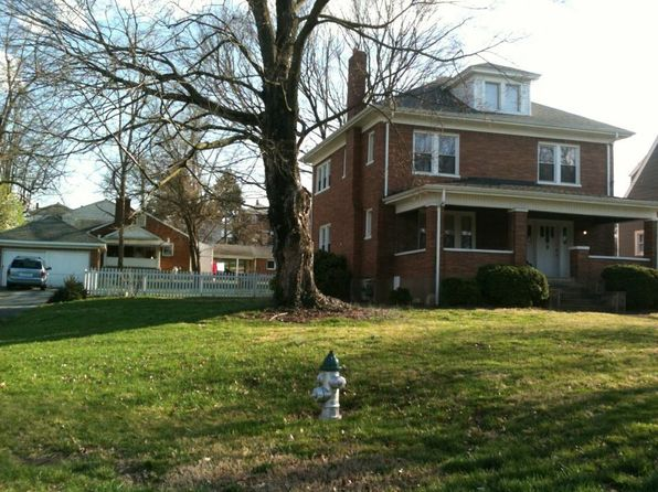3 bed 2 bath Single Family at 1823 Dale Ave SE Roanoke, VA, 24013 is for sale at 150k - 1 of 21