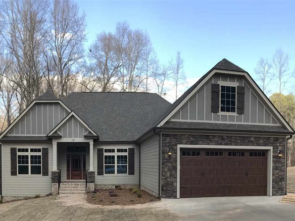 3 bed 2 bath Single Family at 14 KAPLAN CT SPARTANBURG, SC, 29307 is for sale at 280k - 1 of 13