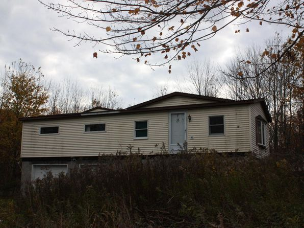4 bed 2 bath Single Family at 137 Swingle Ln Lake Ariel, PA, 18436 is for sale at 75k - 1 of 17