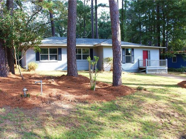 3 bed 2 bath Single Family at 115 Hickory Dr Pineville, LA, 71360 is for sale at 125k - 1 of 26