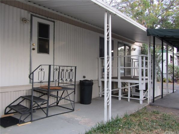 1 bed 1 bath Mobile / Manufactured at 10799 Sherman Grove Ave Sunland, CA, 91040 is for sale at 28k - 1 of 19