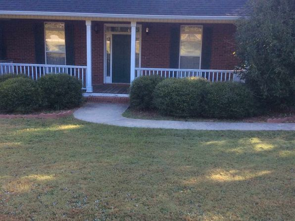 3 bed 3 bath Single Family at 181 Tara Pl Milledgeville, GA, 31061 is for sale at 209k - 1 of 8
