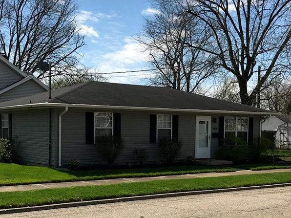 3 bed 1 bath Single Family at 2400 North Ave Middletown, OH, 45042 is for sale at 74k - 1 of 19