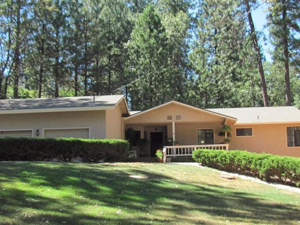 3 bed 3 bath Single Family at 11636 Alta Sierra Dr Grass Valley, CA, 95949 is for sale at 473k - 1 of 21