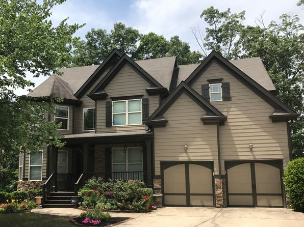 5 bed 3 bath Single Family at 3242 Little Bear Ln Buford, GA, 30519 is for sale at 320k - 1 of 30