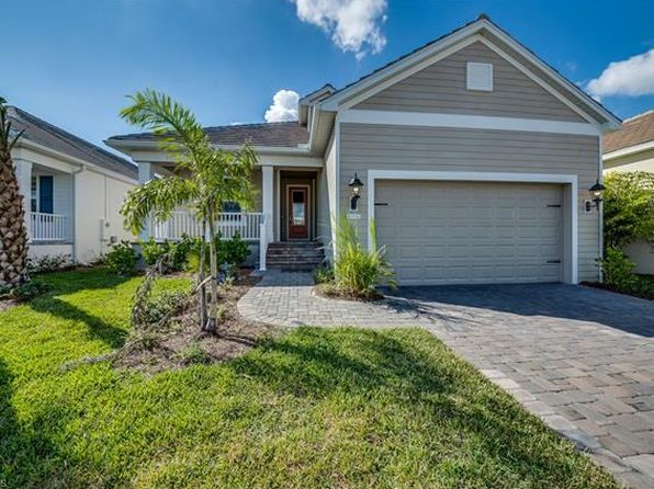 3 bed 3 bath Single Family at 17756 VACA CT FORT MYERS, FL, 33908 is for sale at 448k - 1 of 22