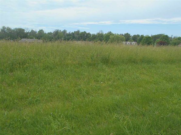 null bed null bath Vacant Land at  Walnut Ridge Loop Brookston, IN, 46923 is for sale at 16k - google static map