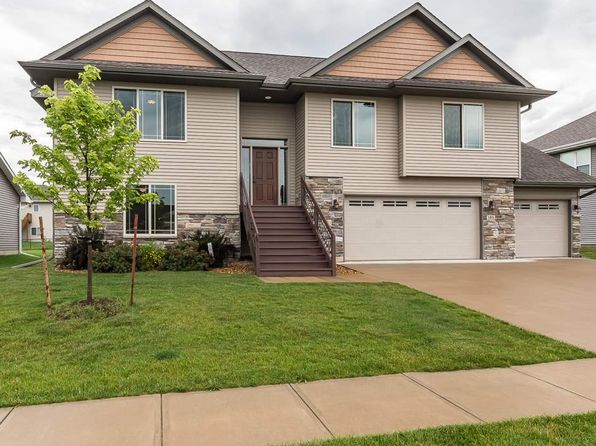 4 bed 3 bath Single Family at 185 Arlington Dr Iowa City, IA, 52245 is for sale at 290k - 1 of 25