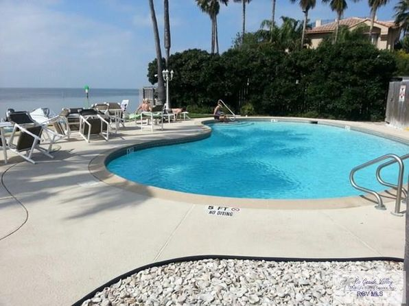 2 bed 2 bath Condo at 3113 LAGUNA BLVD SOUTH PADRE ISLAND, TX, 78597 is for sale at 245k - 1 of 26