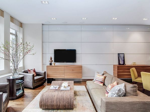 2 bed 2 bath Condo at 252 7th Ave New York, NY, 10001 is for sale at 2.75m - 1 of 11