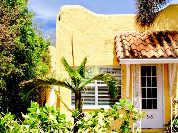 3 bed 2 bath Single Family at 343 Conniston Rd West Palm Beach, FL, 33405 is for sale at 295k - 1 of 32