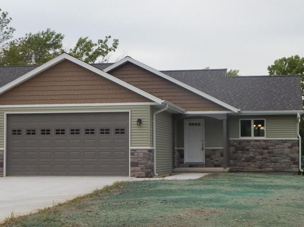 2 bed 2 bath Condo at 4104 Spring Ct Sheboygan, WI, 53083 is for sale at 257k - google static map