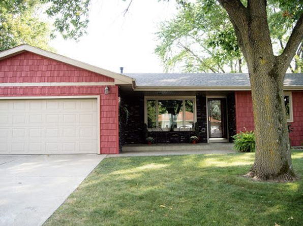 4 bed 3 bath Single Family at 2117 Pine Tree Ct Clear Lake, IA, 50428 is for sale at 285k - 1 of 30