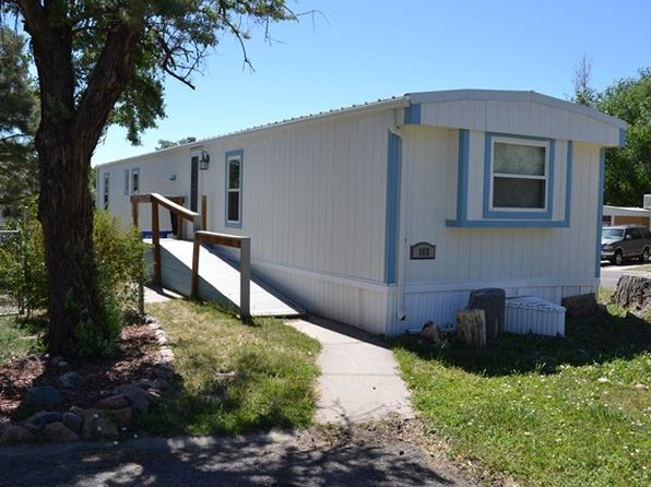 3 bed 1 bath Single Family at 600 Raintree Blvd Canon City, CO, 81212 is for sale at 25k - 1 of 11