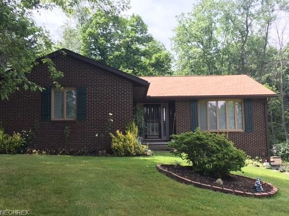 3 bed 3 bath Single Family at 3633 Schneiders Crossing Rd NW Dover, OH, 44622 is for sale at 238k - 1 of 20