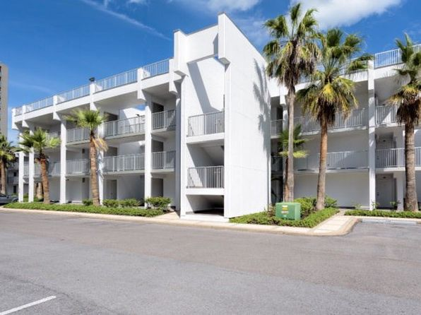 2 bed 2 bath Condo at 708 Padre Blvd South Padre Island, TX, 78597 is for sale at 450k - 1 of 12
