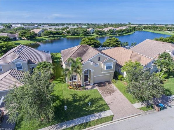 4 bed 3 bath Single Family at 2514 Verdmont Ct Cape Coral, FL, 33991 is for sale at 365k - 1 of 22