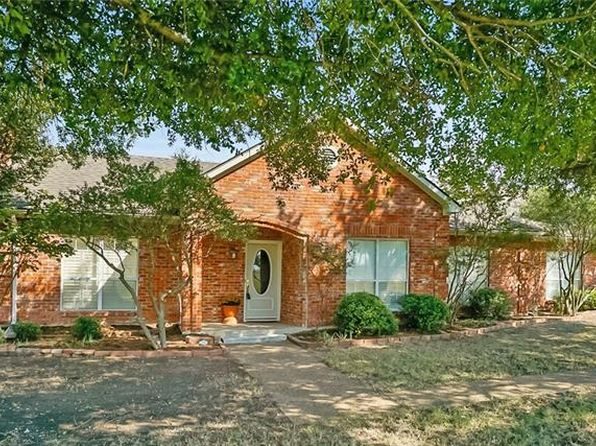 3 bed 2 bath Single Family at 3516 MERRITT RD SACHSE, TX, 75048 is for sale at 575k - 1 of 22