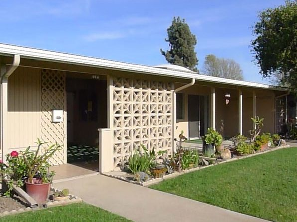 2 bed 1 bath Cooperative at 1281 Knollwood Rd Seal Beach, CA, 90740 is for sale at 232k - 1 of 28