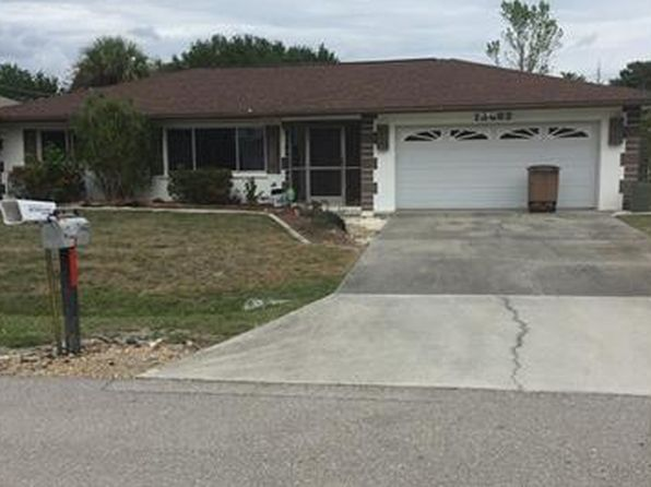3 bed 2 bath Single Family at 13462 Marquette Blvd Fort Myers, FL, 33905 is for sale at 325k - 1 of 15