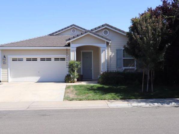 4 bed 2 bath Single Family at 4013 Kalamata Way Rancho Cordova, CA, 95742 is for sale at 389k - 1 of 13
