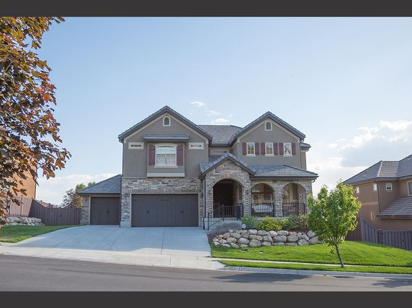 4 bed 4 bath Single Family at 2133 W Shadow Wood Dr Lehi, UT, 84043 is for sale at 540k - 1 of 38