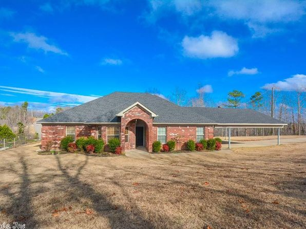 3 bed 2 bath Single Family at 19100 Springway Dr Alexander, AR, 72002 is for sale at 200k - 1 of 36