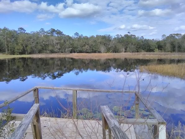 null bed null bath Vacant Land at  County Road 683 Webster, FL, 33597 is for sale at 25k - 1 of 2