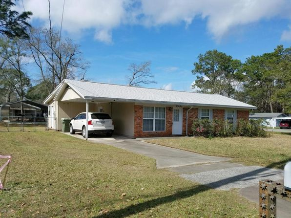 4 bed 2 bath Single Family at 1300 Pennsylvania Ave Lynn Haven, FL, 32444 is for sale at 169k - 1 of 17