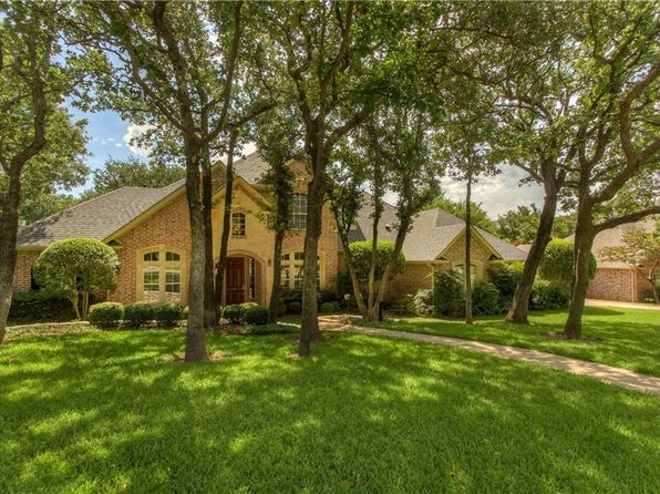 3 bed 3 bath Single Family at 3813 Seville Rd Denton, TX, 76205 is for sale at 435k - 1 of 36