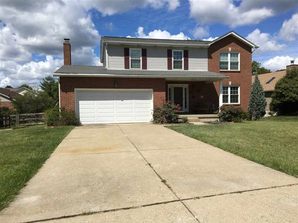 4 bed 4 bath Single Family at 2566 Bethlehem Ln Hebron, KY, 41048 is for sale at 188k - 1 of 27