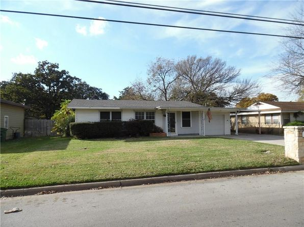 3 bed 1 bath Single Family at 229 Hurstview Dr Hurst, TX, 76053 is for sale at 150k - 1 of 18